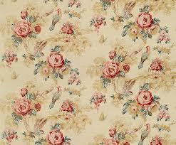 37 best wallpaper i love images on pinterest wallpaper ideas