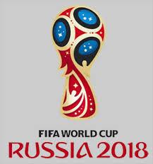 Qualificazioni Mondiali 2018 Calendario Africa Calendario Mondiali 2018 Date Qualificazioni E Fase Finale