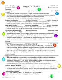 What An Objective In A Resume Should Say Best 25 Sample Resume Ideas On Pinterest Sample Resume