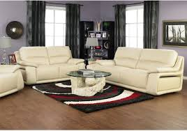100 Percent Genuine Leather Sofa Genuine Leather Sofa Photo Of Genuine Leather Sofa Sets With