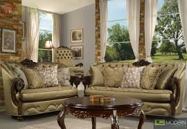 New Living Room Furniture Elegant Traditional Formal Living Room Furniture Collection Mchd33