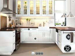 kitchen cabinet reviews by manufacturer kitchen cabinet review birch kitchen cabinets s birch kitchen