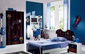 décoration chambre à coucher garçon charmant idees deco chambre ado garcon gar on aidez votre faire