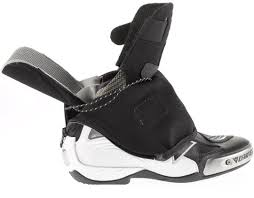 motorcycle boots outlet dainese urban shoes dainese axial pro in motorcycle boots white