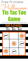 thanksgiving taboo game free printable halloween games photo album 20 best halloween