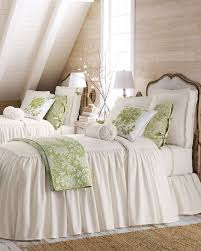 Hampton Bed 22 Guest Bedrooms With Captivating Twin Bed Designs