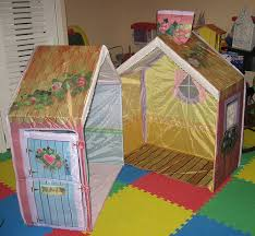 Dream Town Rose Petal Cottage Playhouse by Review Hasbro Rose Petal Cottage Mom Of 3 Girls