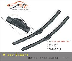 nissan altima coupe windshield wiper size compare prices on nissan maxima 2011 online shopping buy low
