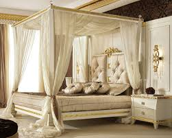 Iron Canopy Bed Frame Strong Metal Canopy Bed Frame Queen Modern Wall Sconces And Bed
