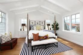 lido island i beach style bedroom orange county by