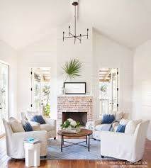 better homes and gardens interior designer living room makeover design ideas better homes and gardens real