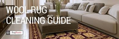 Area Rug Modern Traditional Rugs And Modern Rugs Which Is Best Rugknots
