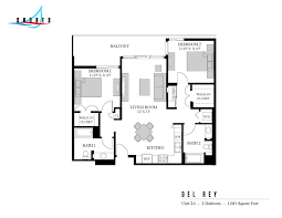 build your own home floor plans apartments build your own floor plan draw your own house plans