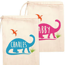 personalized goodie bags best 25 dinosaur party favors ideas on dinosaur party