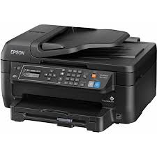 the best black friday deals on color laser printers canon pixma mg2520 inkjet all in one printer walmart com