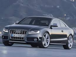 audi a4 coupe price car powered engine may 2011