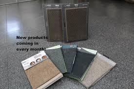 about our carpet flooring rocky mount nc britt s carpet