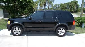 ford explorer 2004 review ford explorer 2004 review amazing pictures and images look at