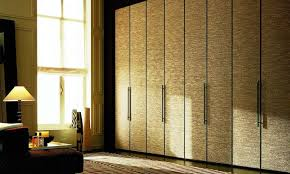 Bifold Closet Doors Lowes Bifold Closet Doors Lowes Tedx Decors The Best Of Modern