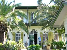 Hemingway House Key West Best 25 Hemingway House Ideas On Pinterest Ernest Hemingway