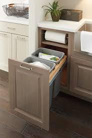cabinet paper towel holder base paper towel cabinet schrock cabinetry