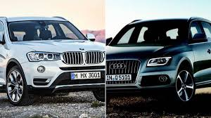 i can finally afford a bmw but will a used x3 be a pain to own