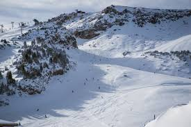 mammoth mountain opening day 2015 2016 gallery transworld