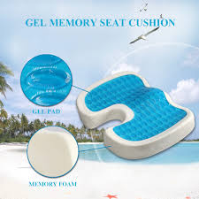 back chair back chair suppliers and manufacturers at