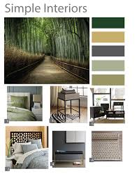 home design board 31 best hotel design ideas images on interior design