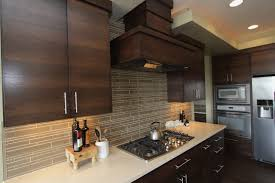 Affordable Home Designs Kitchen Awesome Affordable Custom Kitchen Cabinets Home Design