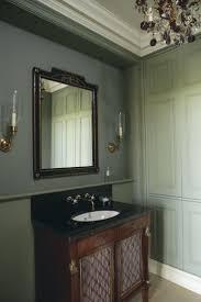 Period Bathrooms Ideas Bathroom Country House Bathrooms Farmhouse Bathroom Ideas