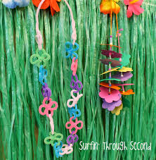 may day is lei day in hawaii surfin u0027 through second