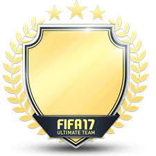 How To Make Your Own Ultimate Team Card - fifa 17 fifa 18 fut card creator fifarosters