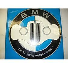 bmw bavarian motors b m w the bavarian motor works by yvettencca on deviantart