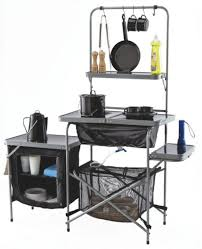 100 camping kitchen ideas camping ideas motorhome camping