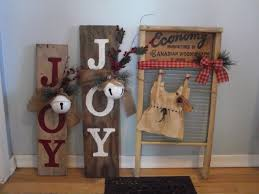 country mom at home christmas crafts a sneak peak