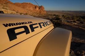 jeep safari 2015 jeep wrangler africa u2013 easter jeep safari 2015 fca north america