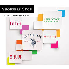 shoppers stop gift card 10 send exclusive rakhi vouchers to india taj online