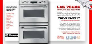 Ge Toaster Oven Replacement Parts Las Vegas Ge Service Ge Profile Oven Repair Serving Las Vegas