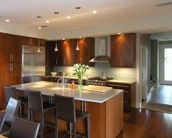 lowes kitchen cabinets brands kitchen cabinets brands lowes
