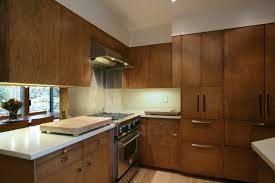 kitchen tan cabinets enchanting kabinets hzmeshow