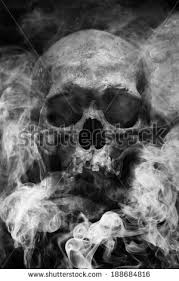 evil skull stock images royalty free images u0026 vectors shutterstock
