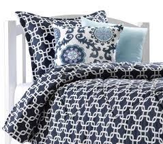 Full Xl Comforter Sets Bedding Dorm Bedding Sets Picture College Gridthefestival Home