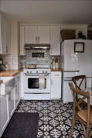 kitchen northstar retro appliances compact kitchen appliances