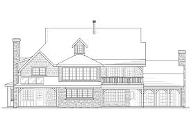 a frame house plans chinook 30 011 associated designs plan 2nd