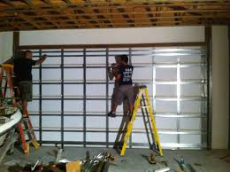 Lakeland Overhead Door by Garage Door Repair Orlando Fl Images French Door Garage Door