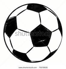 football helmet pencil drawing clipart panda free clipart images