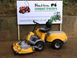 used ride on lawn mowers for sale uk best choice your lawn mower