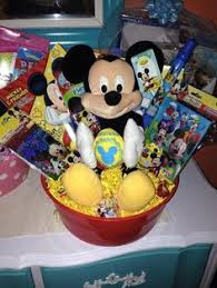 mickey mouse easter basket mickey and minnie easter baskets disney shelves and the o jays
