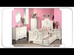 interior decorating girls white bedroom furniture youtube